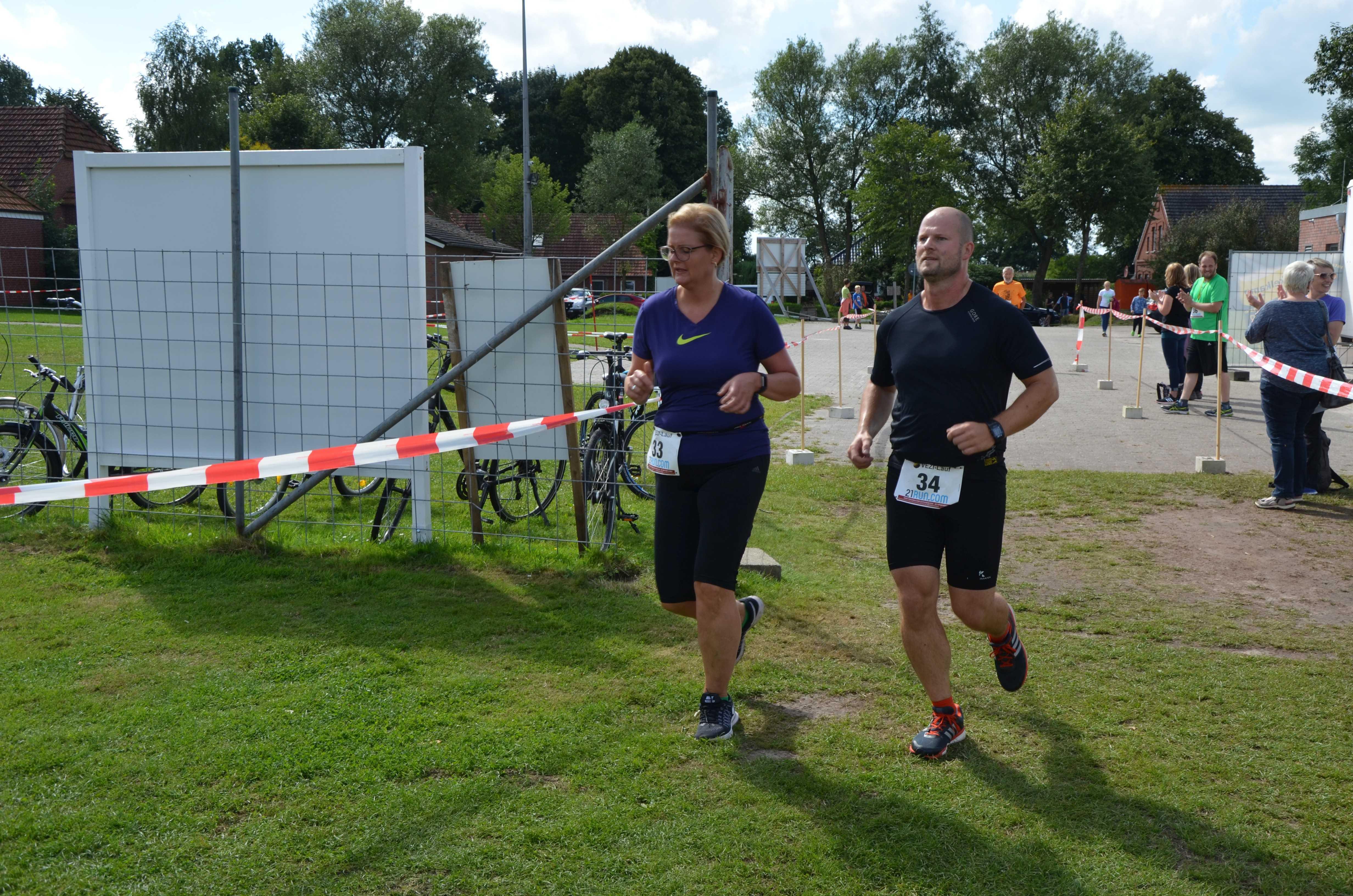 2017-08-05 Vezi Lauf (16)