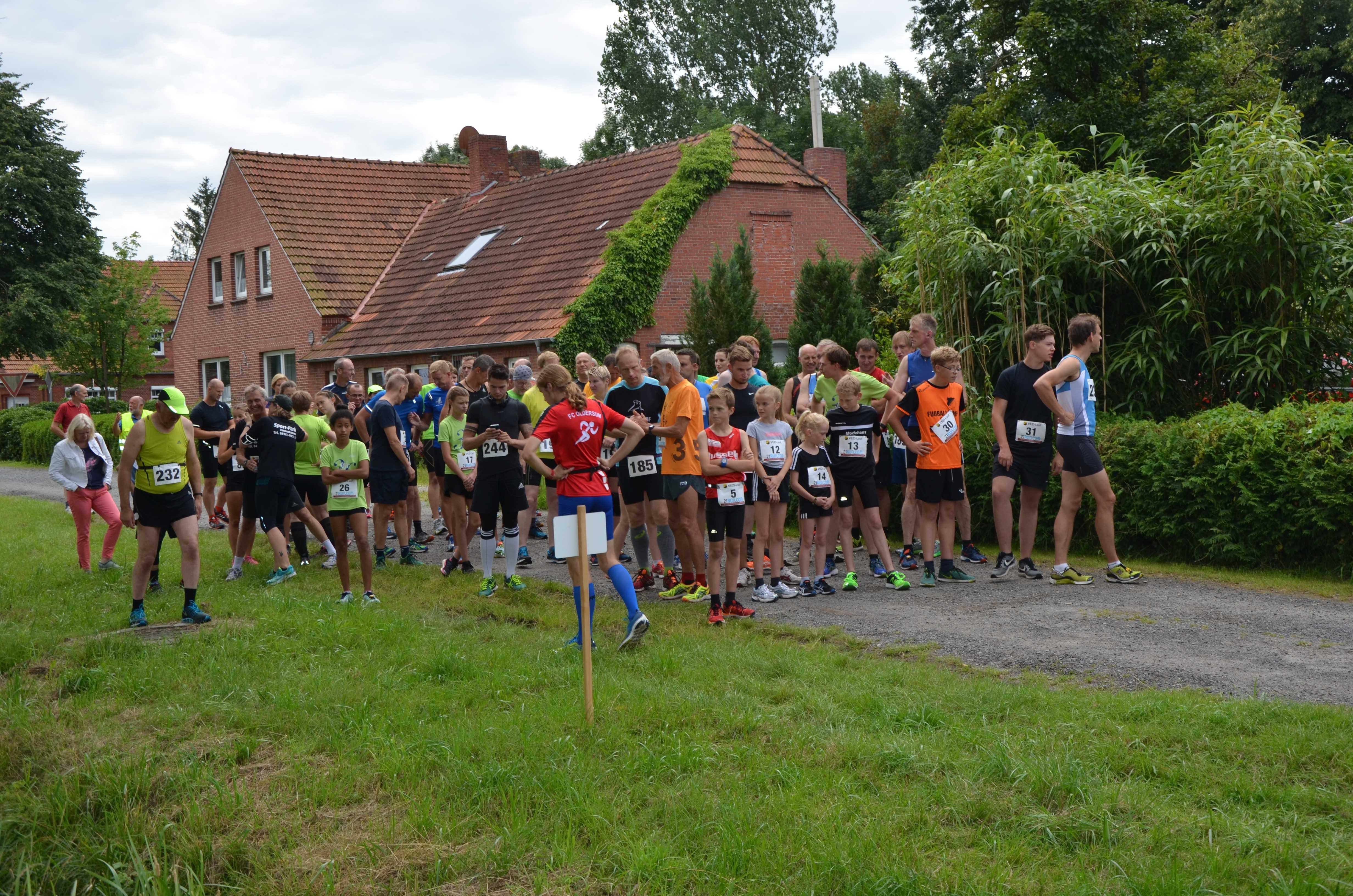 2017-08-05 Vezi Lauf (195)