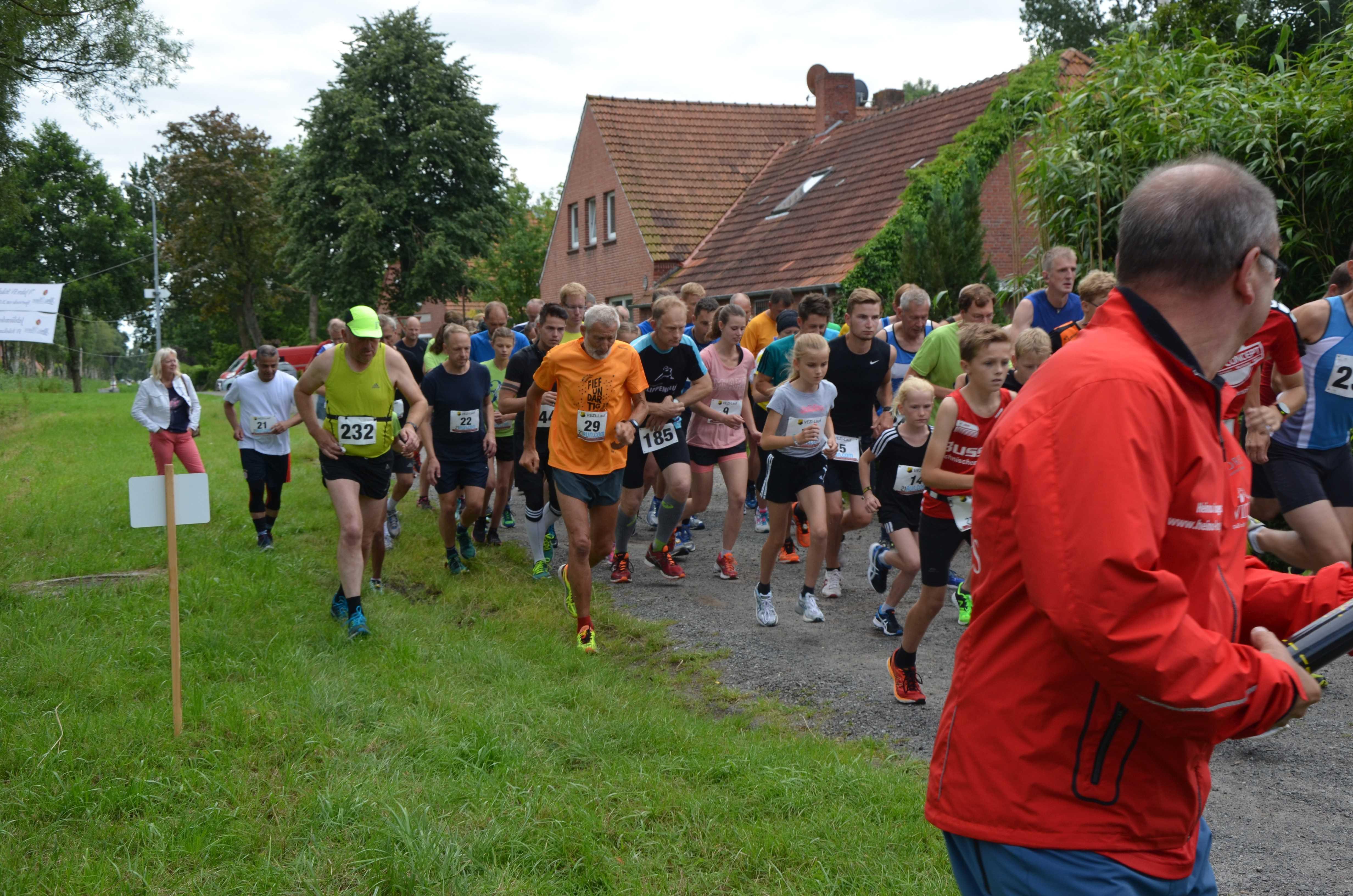 2017-08-05 Vezi Lauf (198)