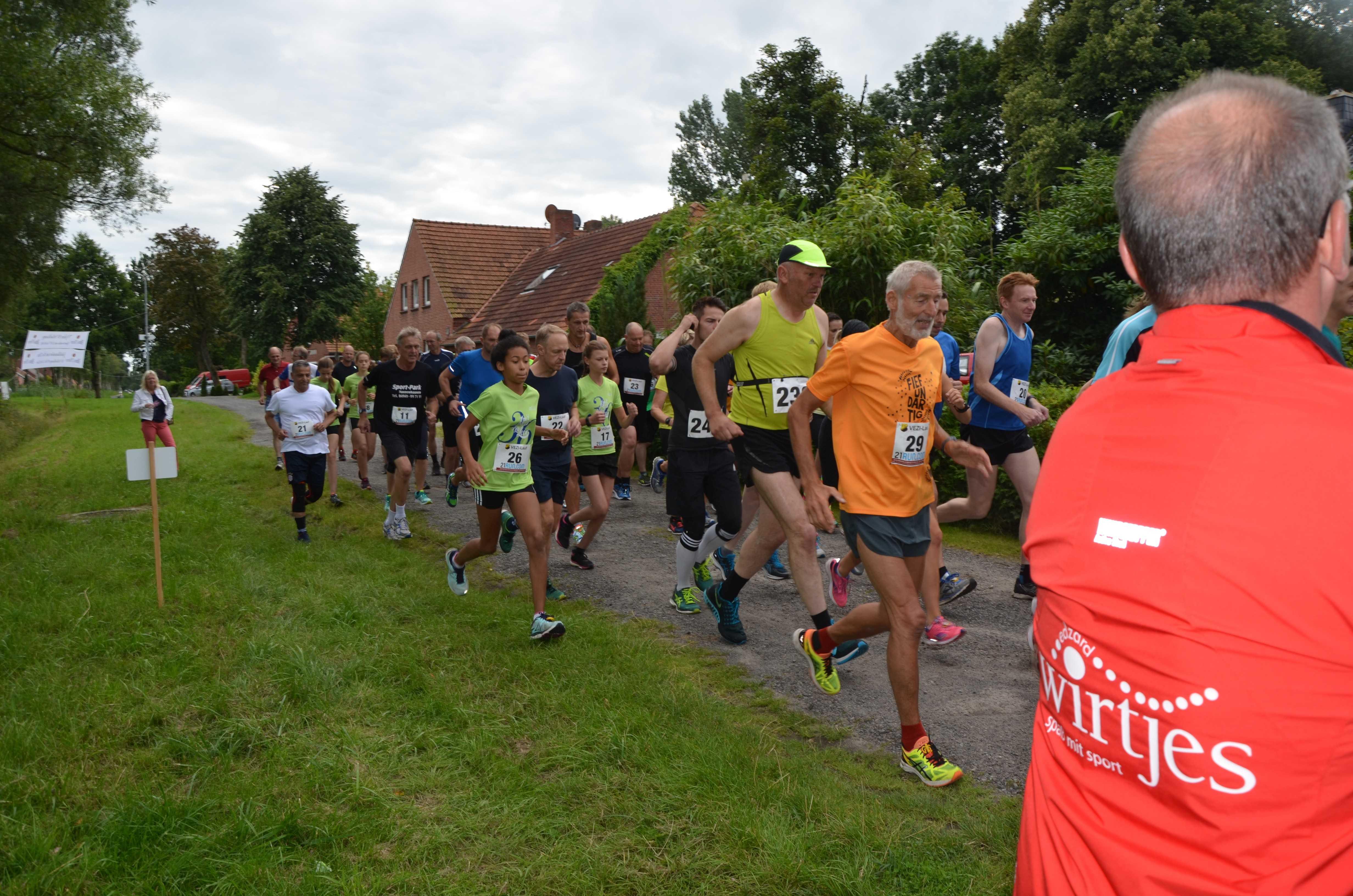 2017-08-05 Vezi Lauf (200)