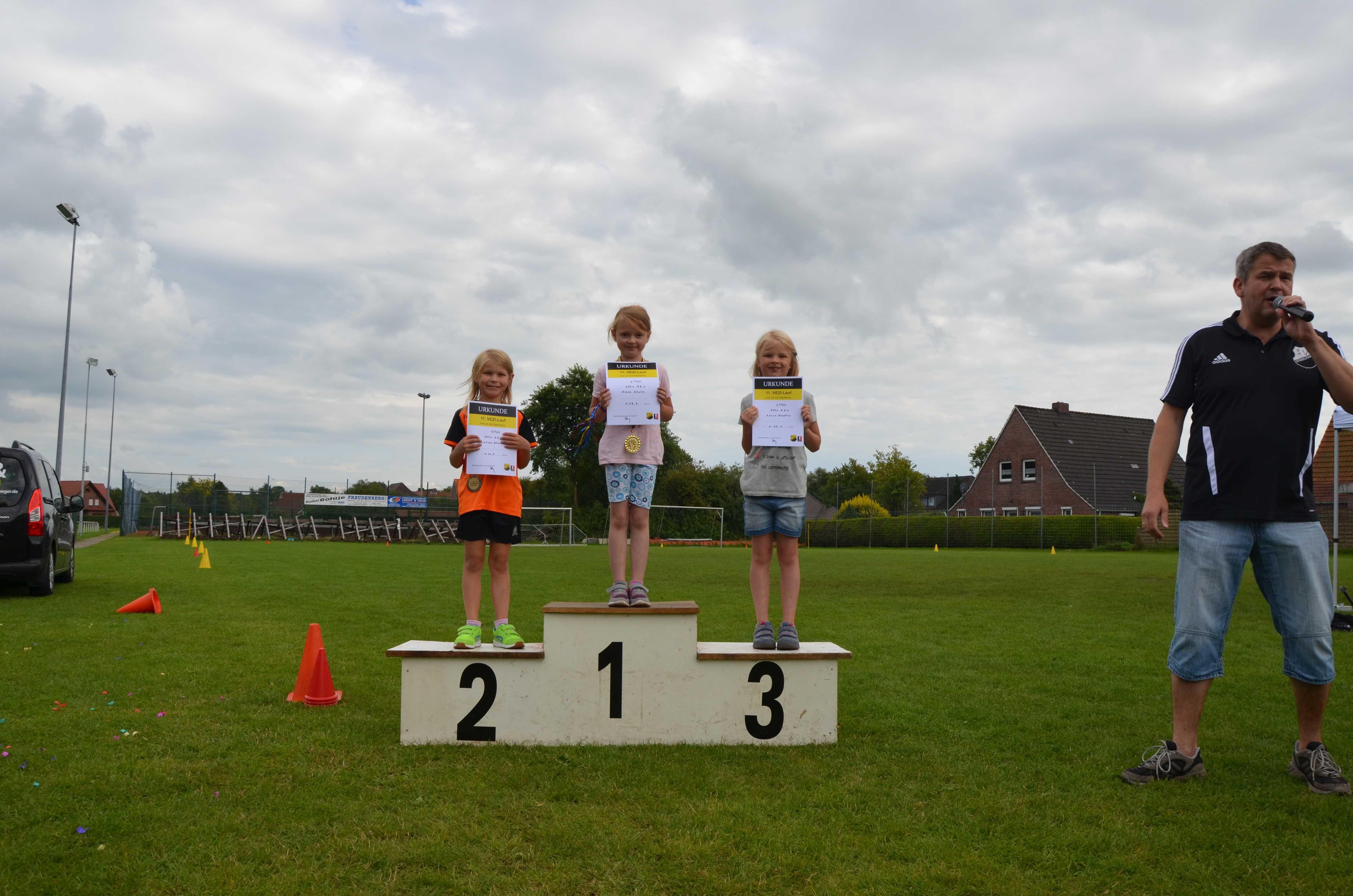 2017-08-05 Vezi Lauf (202)