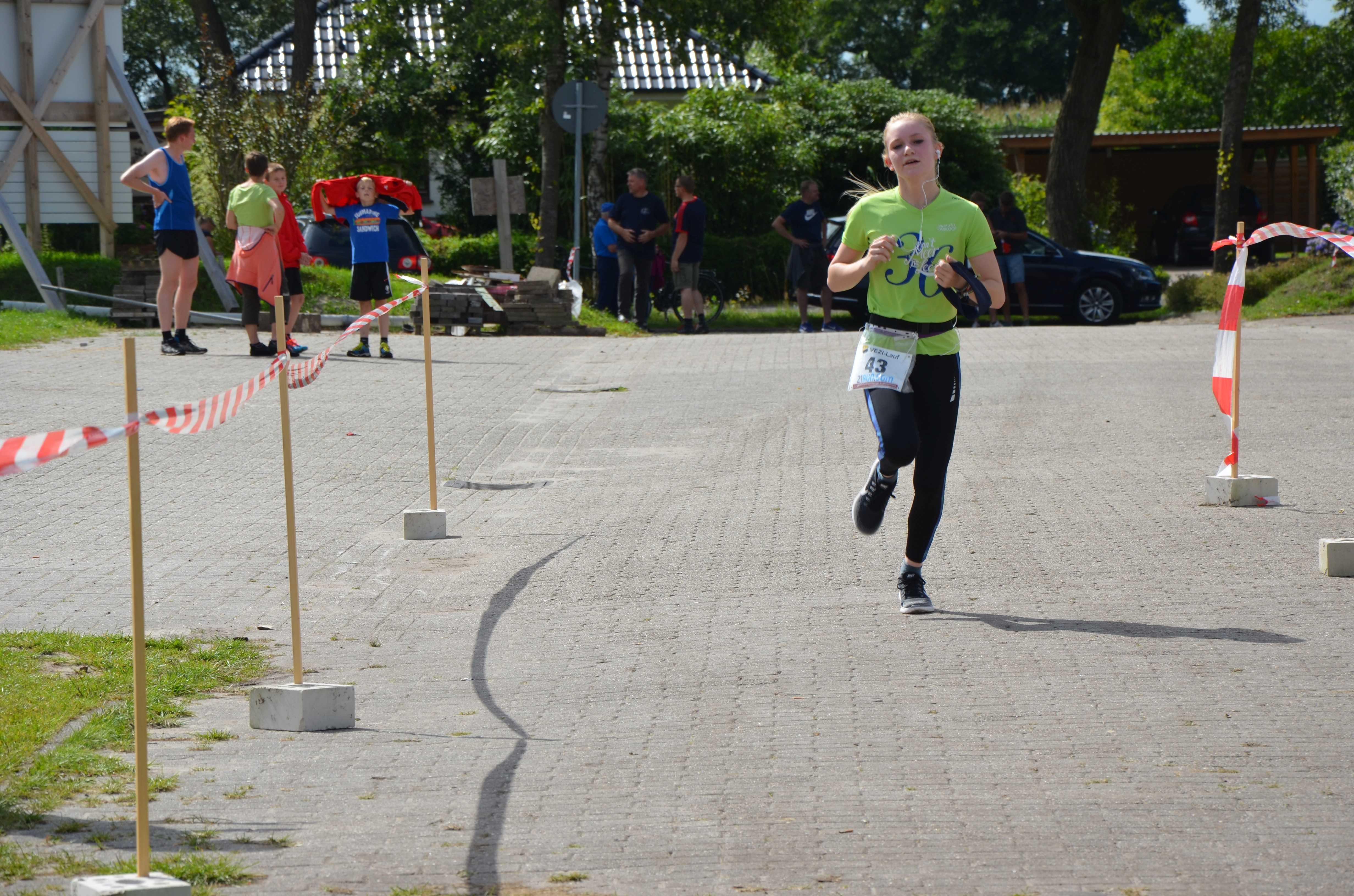 2017-08-05 Vezi Lauf (22)