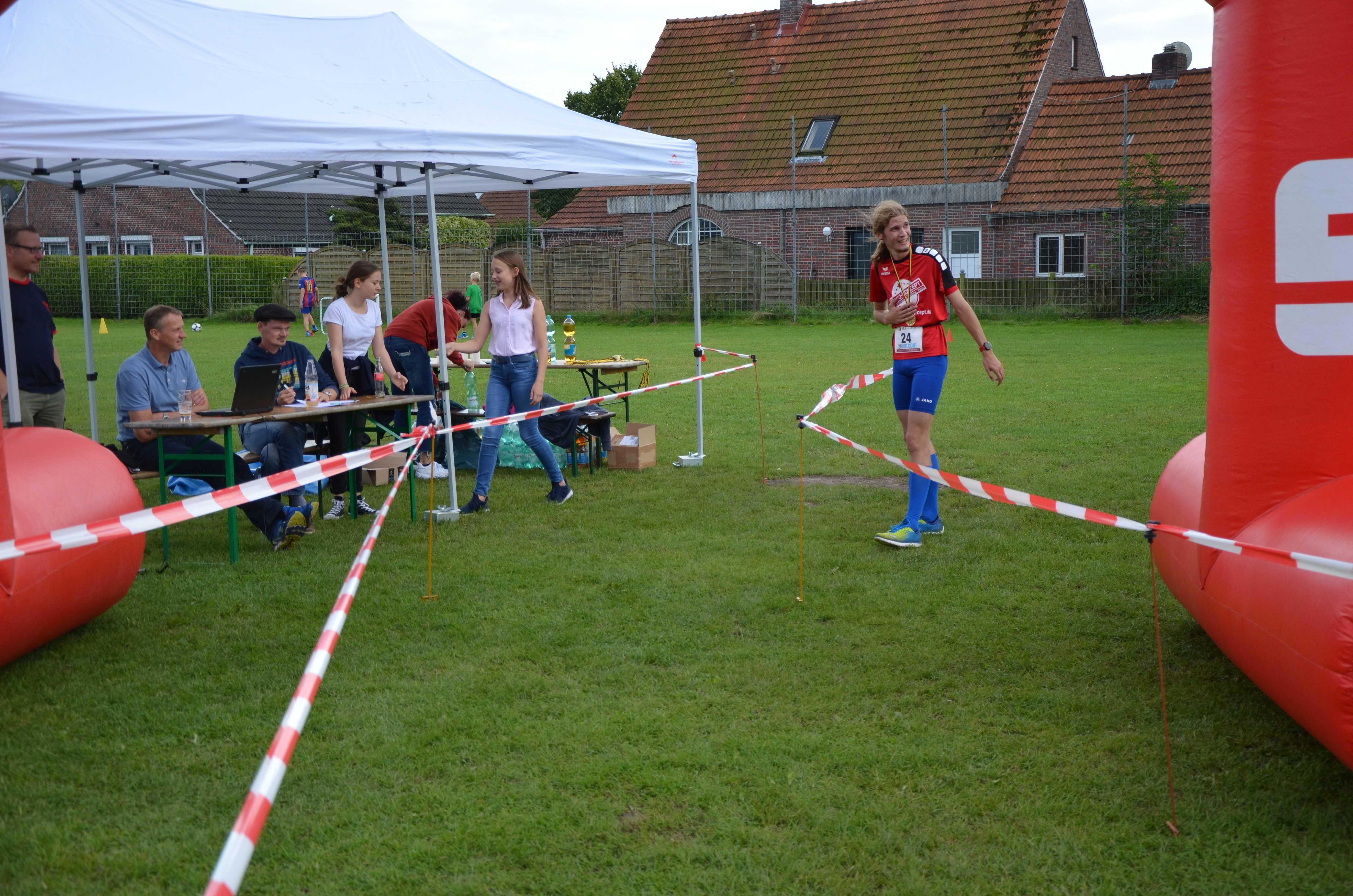 2017-08-05 Vezi Lauf (226)