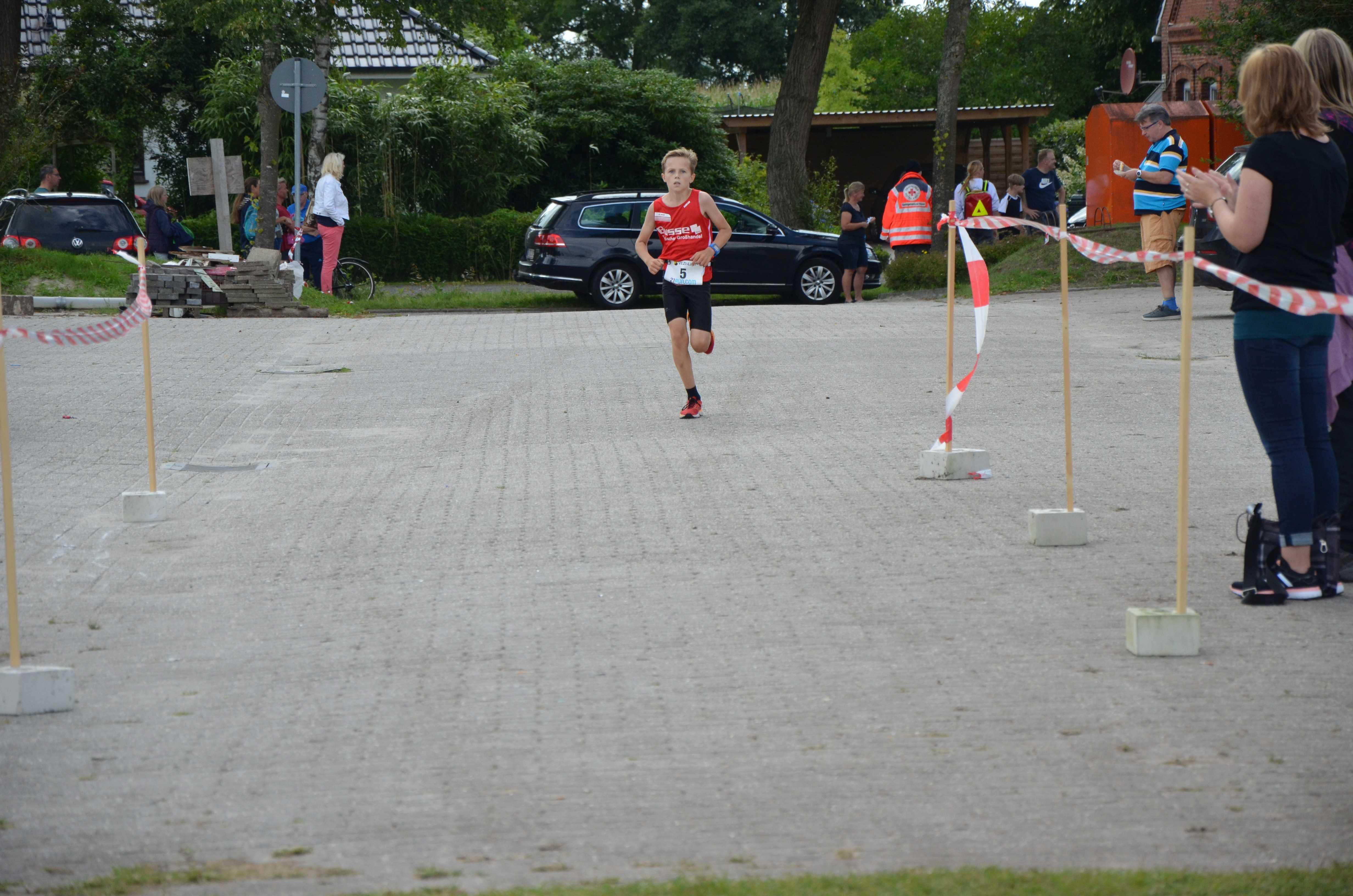 2017-08-05 Vezi Lauf (231)