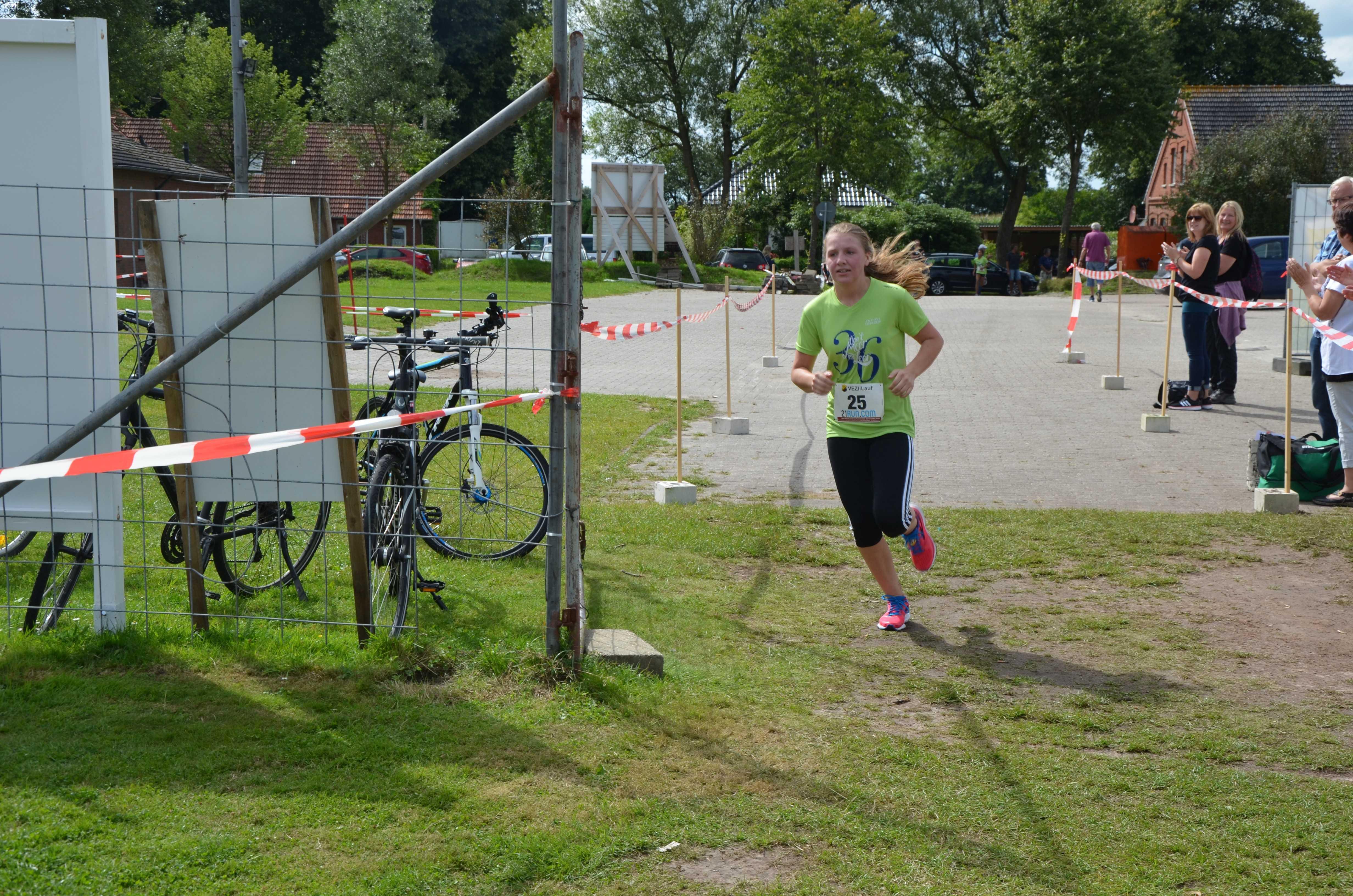 2017-08-05 Vezi Lauf (261)