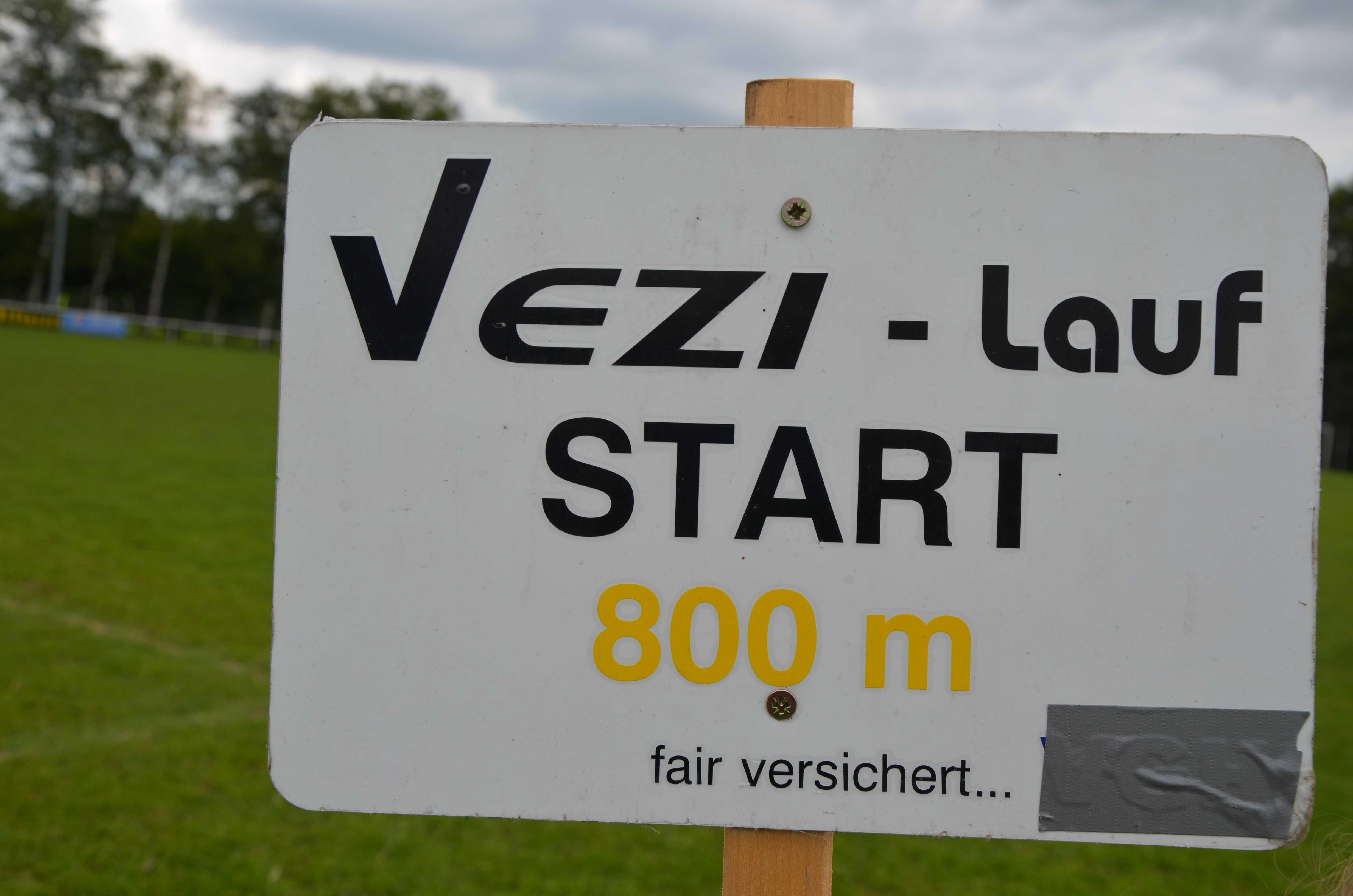 2017-08-05 Vezi Lauf (49)
