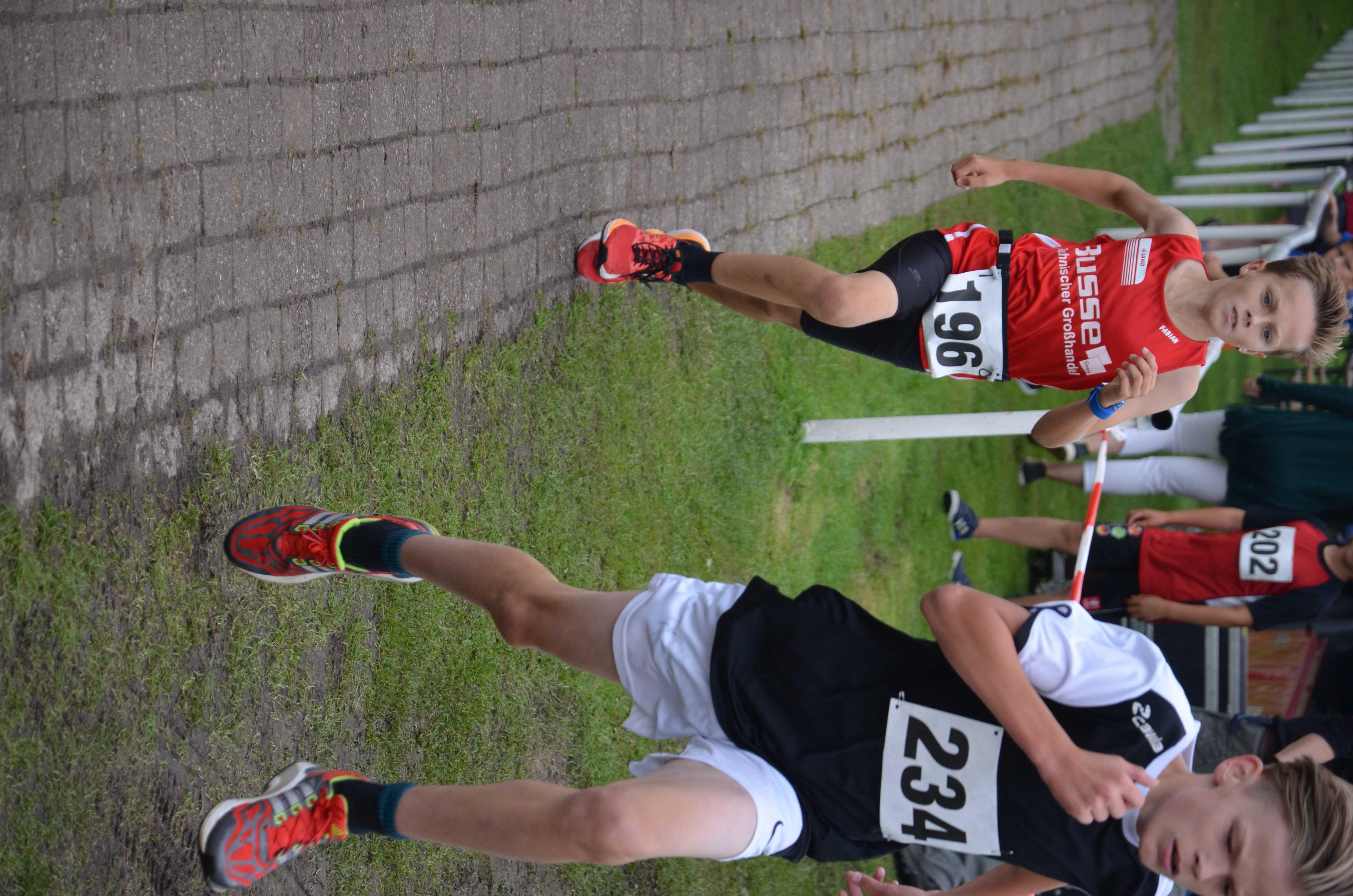 2017-08-05 Vezi Lauf (62)