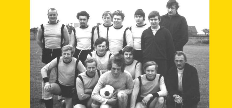 SV Stikelkamp – Seite 75 – Sportverein von Neukamperfehn