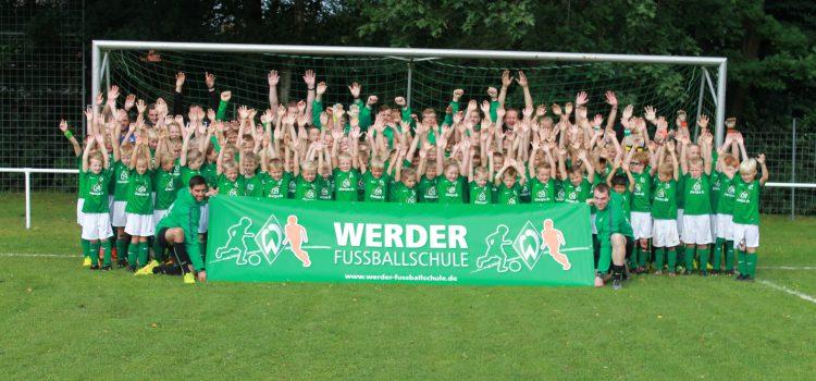 Werder CAMPontour 2020