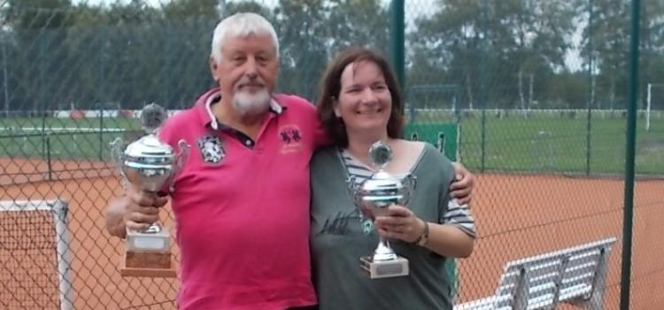 Tennis-Samtgemeinde-Pokal