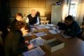 2010-04-23 Vezi Lauf (12)