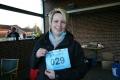 2010-04-23 Vezi Lauf (14)