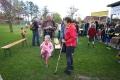 2010-04-23 Vezi Lauf (15)