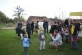 2010-04-23 Vezi Lauf (21)