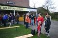 2010-04-23 Vezi Lauf (22)