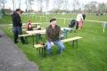 2010-04-23 Vezi Lauf (23)
