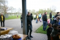 2010-04-23 Vezi Lauf (5)