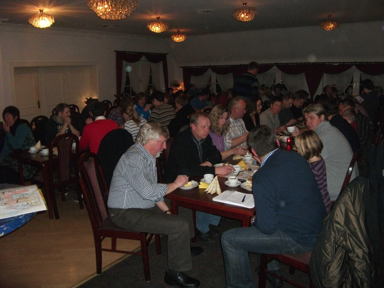 2010-12-18 Weihnachtsturnier (13)
