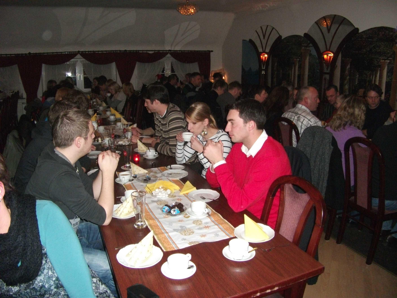 2010-12-18 Weihnachtsturnier (14)