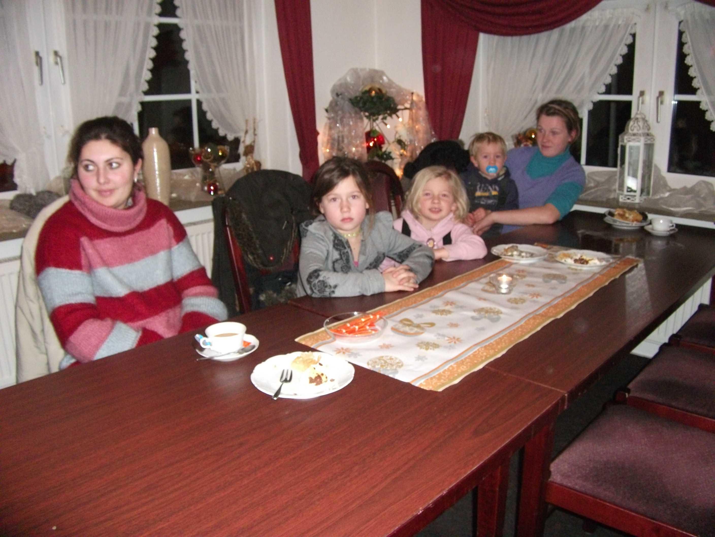 2010-12-18 Weihnachtsturnier (15)
