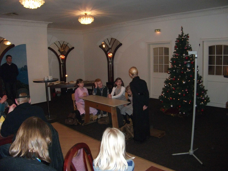 2010-12-18 Weihnachtsturnier (16)