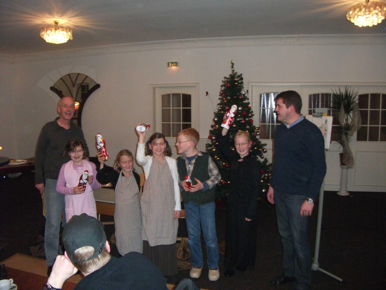 2010-12-18 Weihnachtsturnier (17)