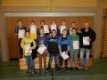 2015-01-23 Verleihung der Sportabzeichen 2014 (17)