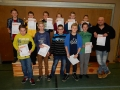 2015-01-23 Verleihung der Sportabzeichen 2014 (18)