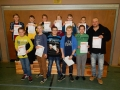 2015-01-23 Verleihung der Sportabzeichen 2014 (19)