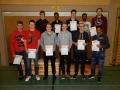 2015-01-23 Verleihung der Sportabzeichen 2014 (20)