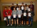 2015-01-23 Verleihung der Sportabzeichen 2014 (21)