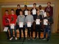 2015-01-23 Verleihung der Sportabzeichen 2014 (22)