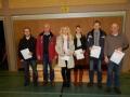 2015-01-23 Verleihung der Sportabzeichen 2014 (23)