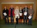 2015-01-23 Verleihung der Sportabzeichen 2014 (24)