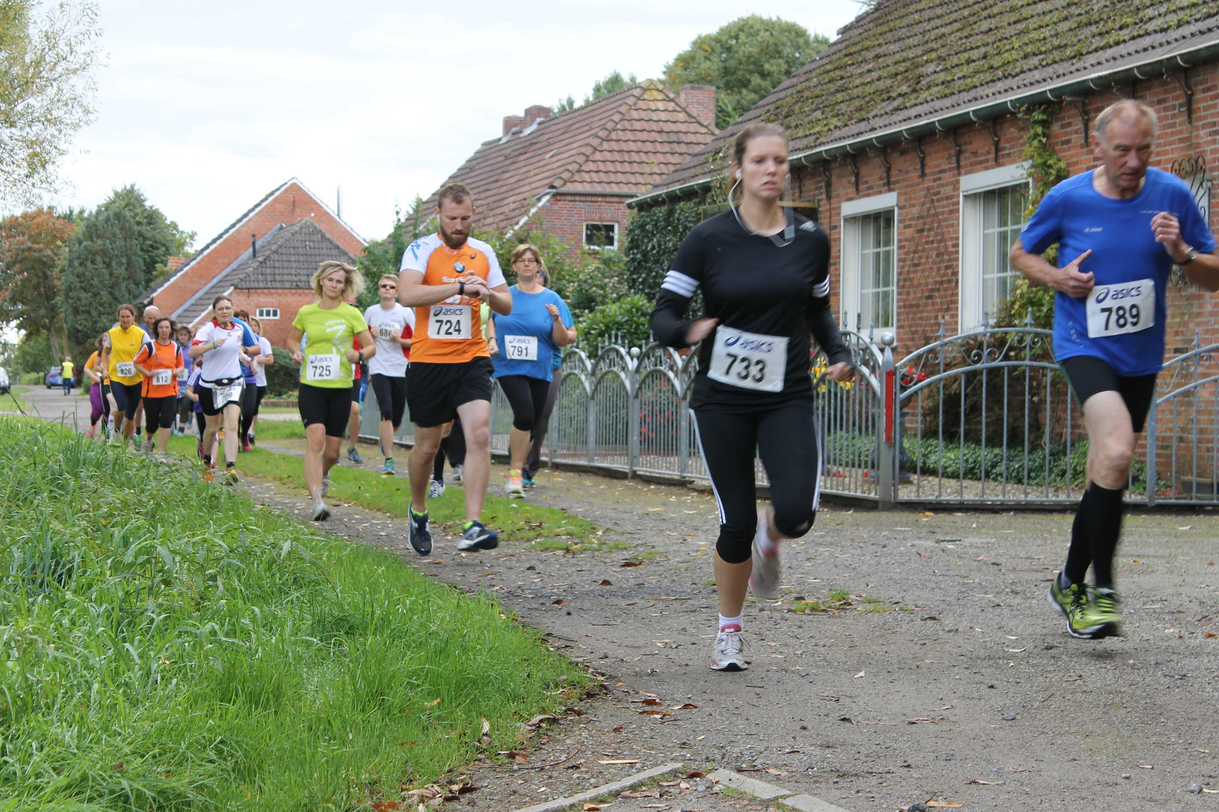 2015-09-26 Vezi Lauf (10)