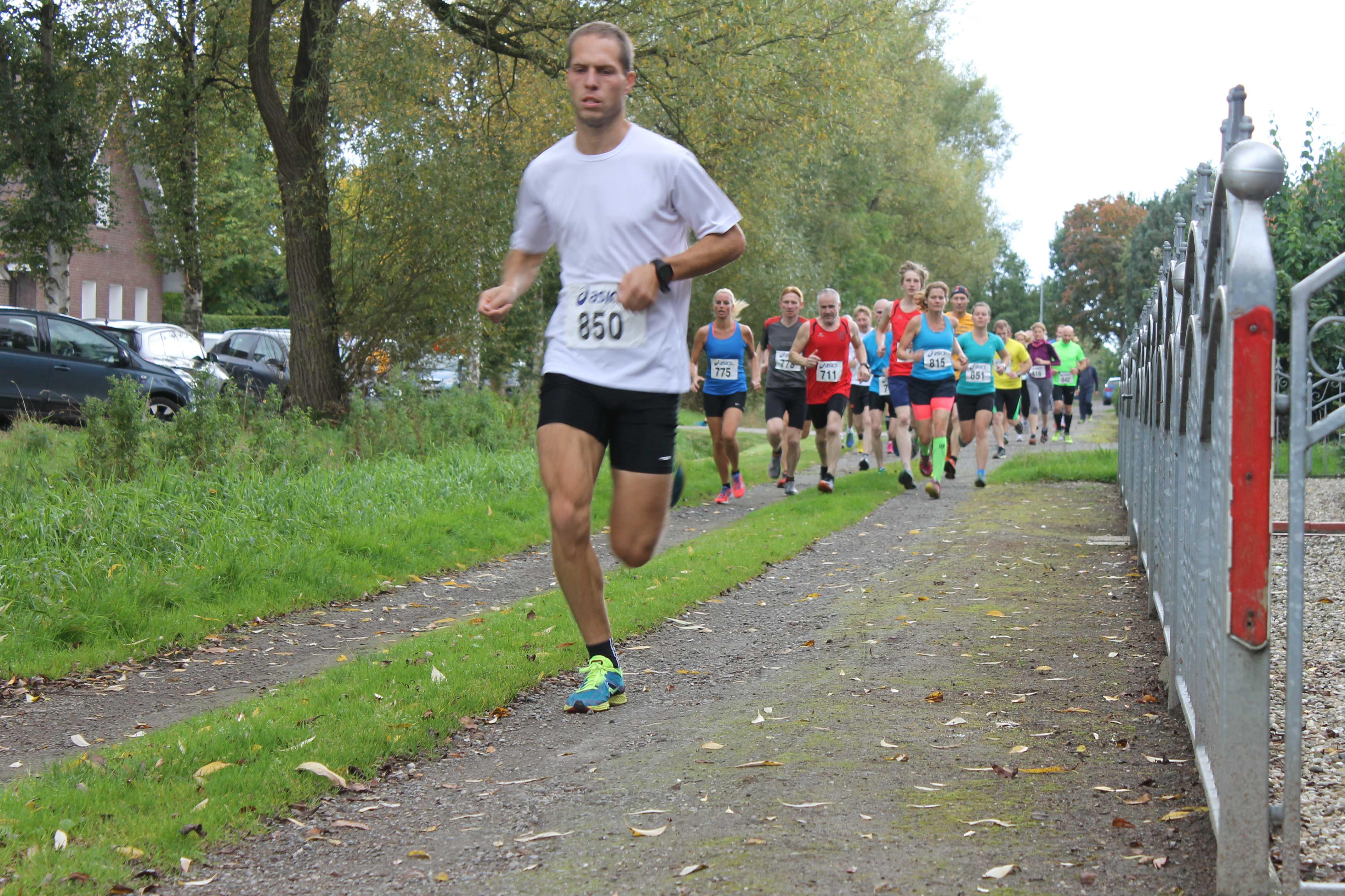 2015-09-26 Vezi Lauf (100)