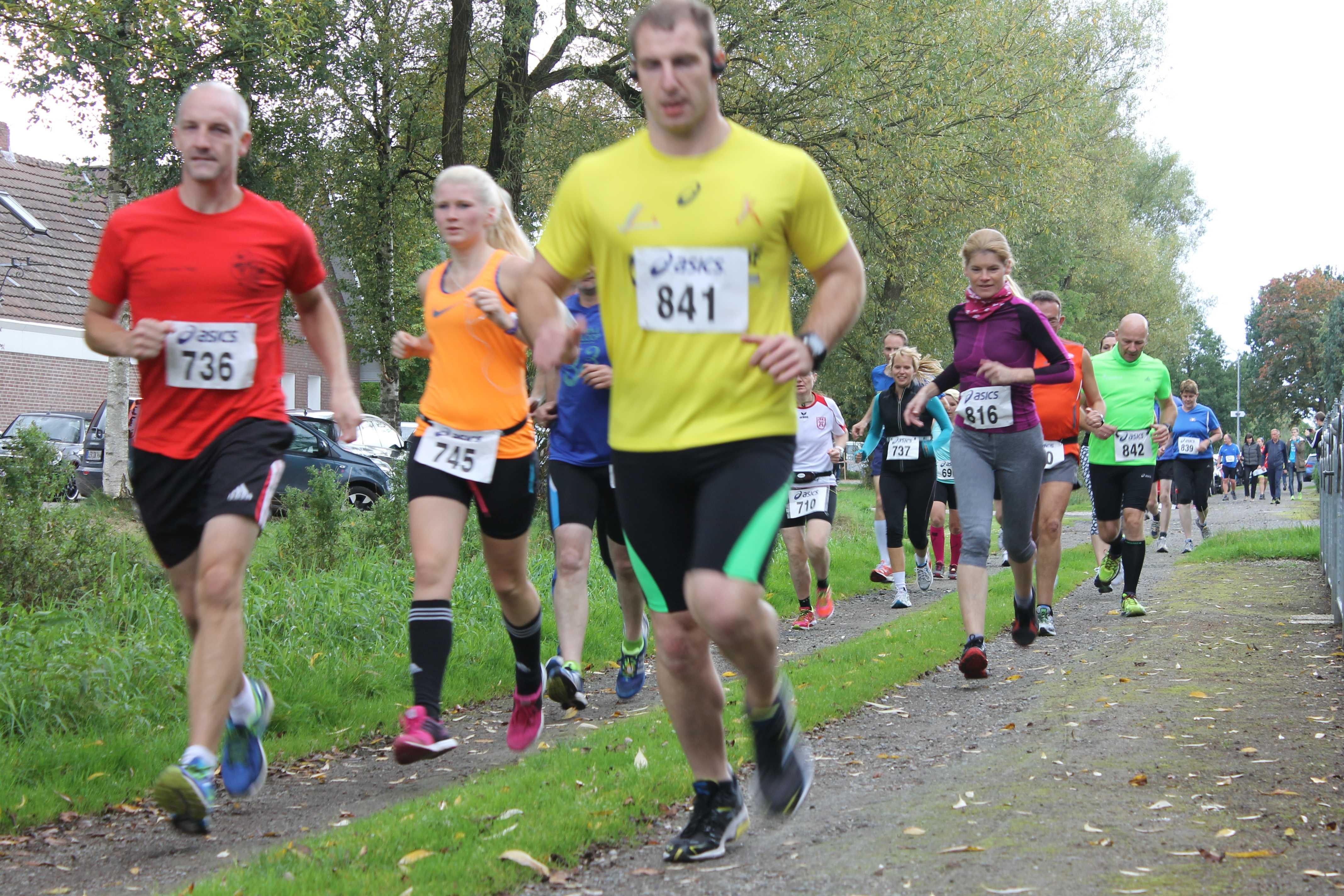 2015-09-26 Vezi Lauf (102)