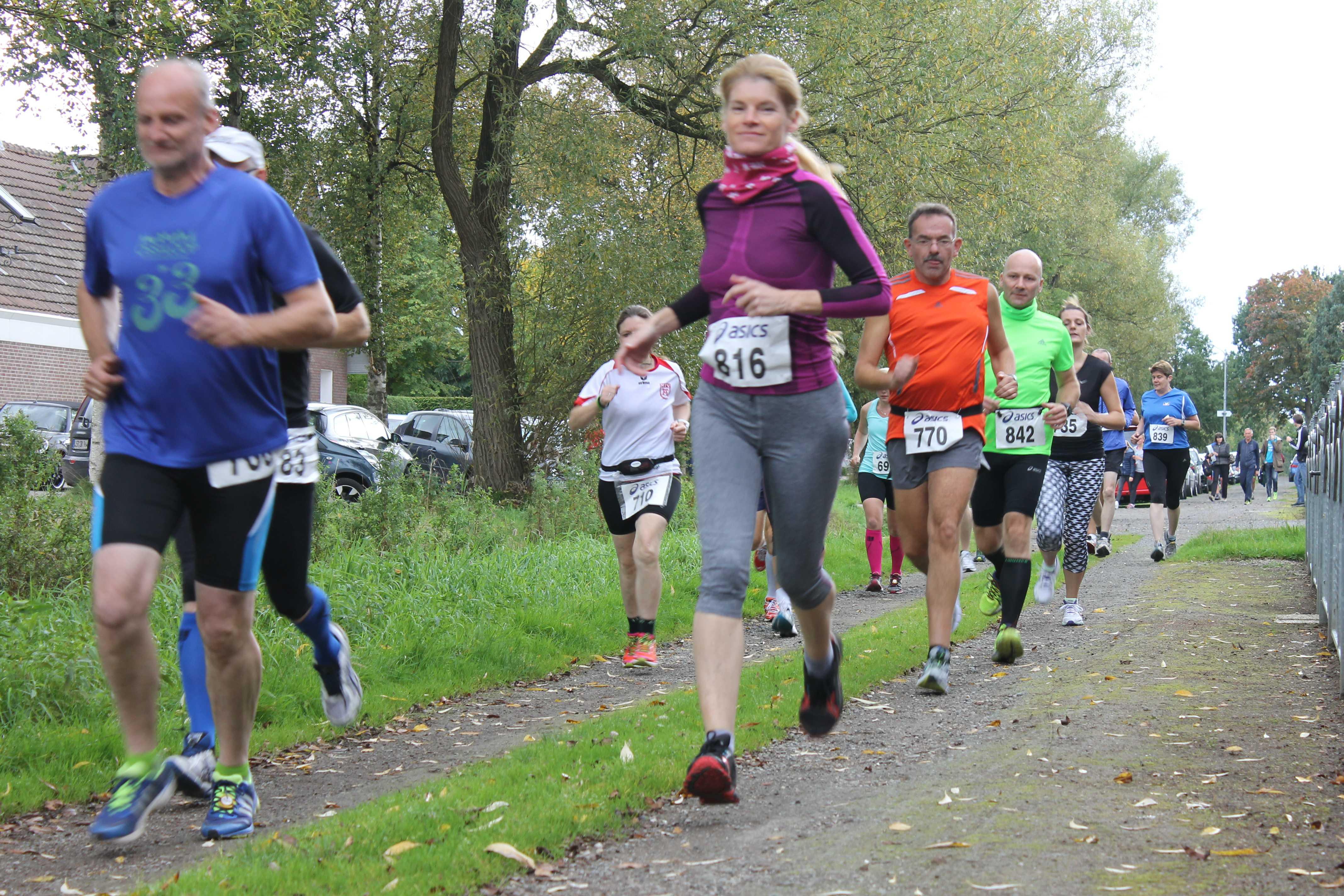 2015-09-26 Vezi Lauf (103)