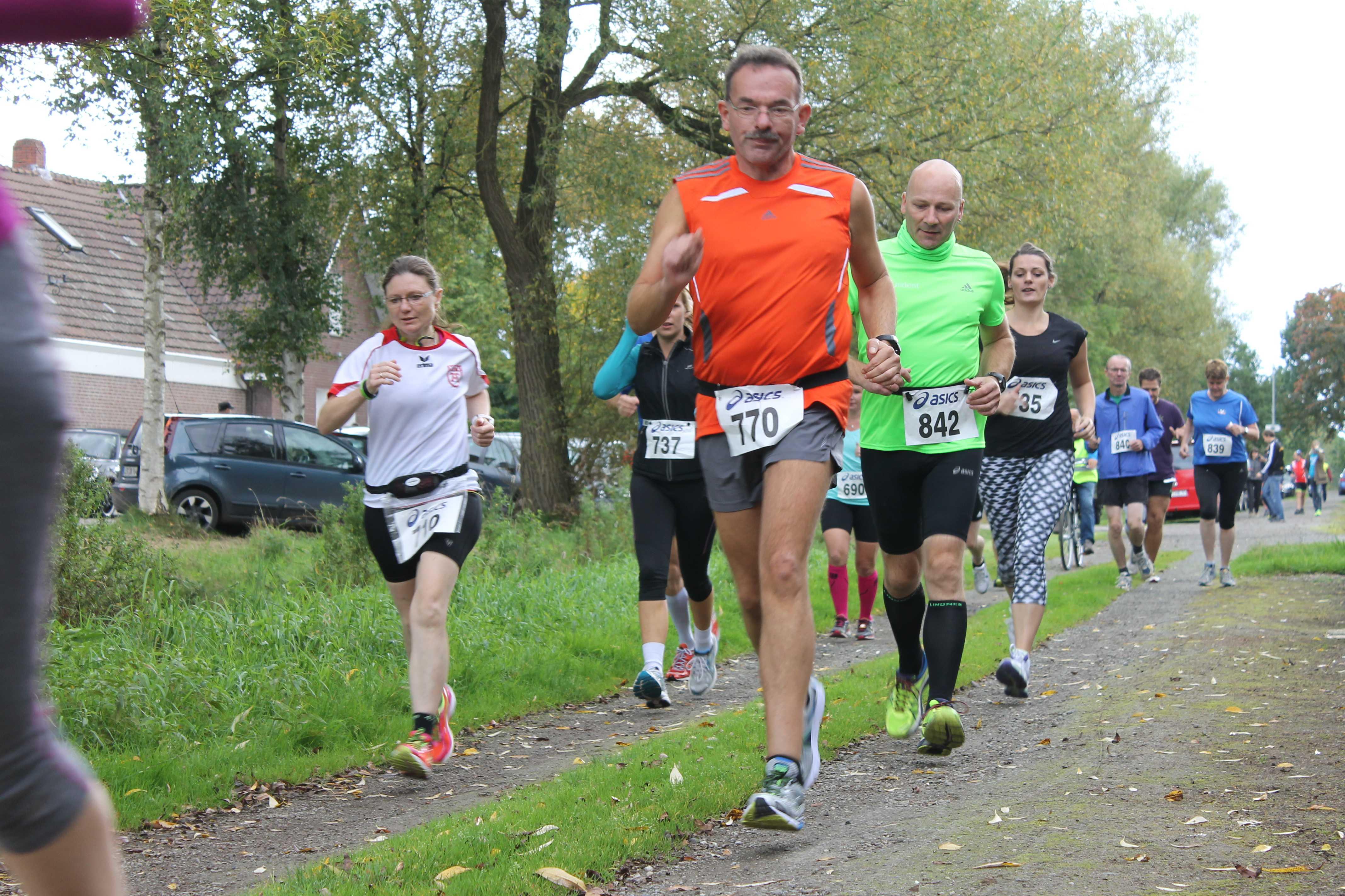 2015-09-26 Vezi Lauf (104)