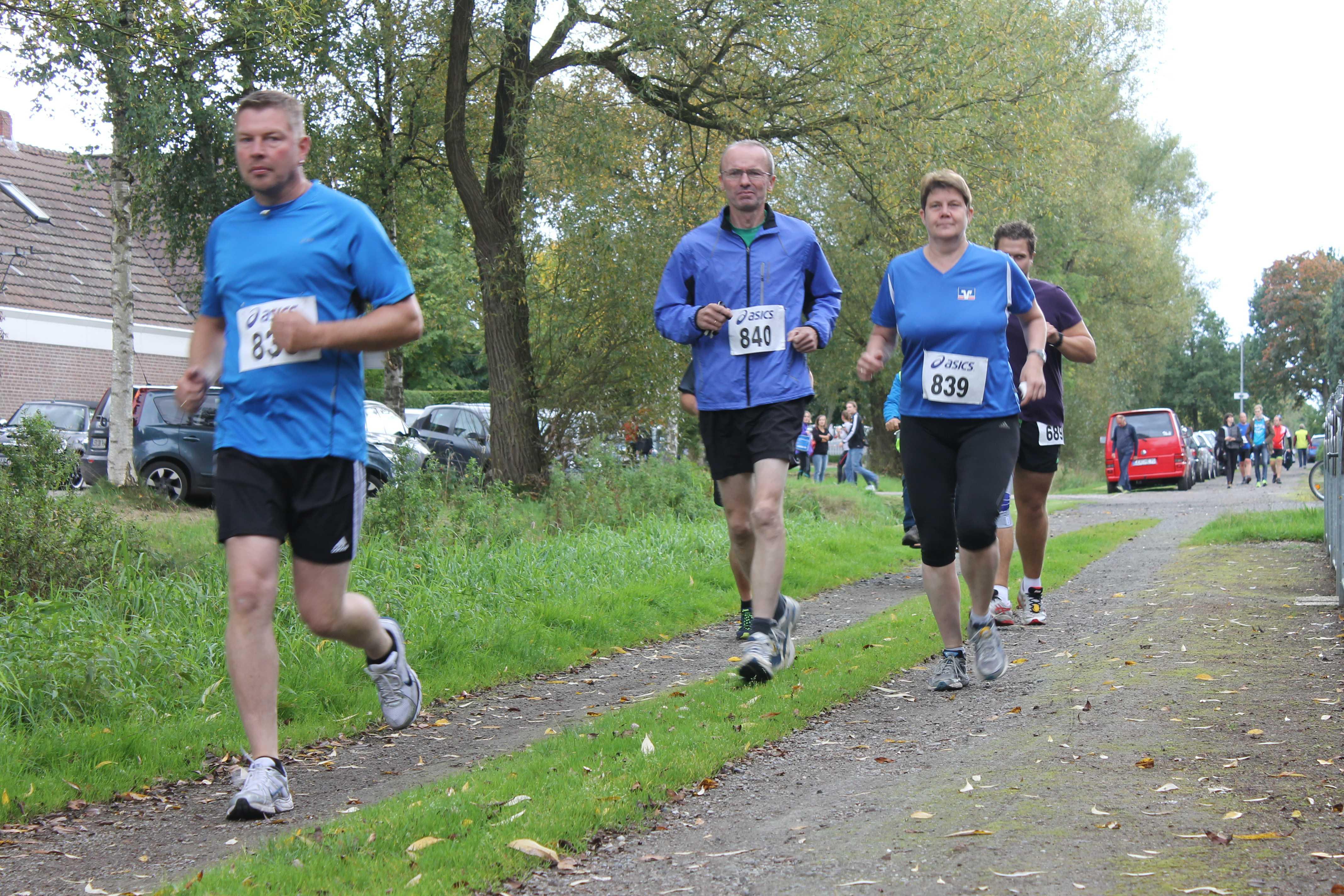 2015-09-26 Vezi Lauf (105)