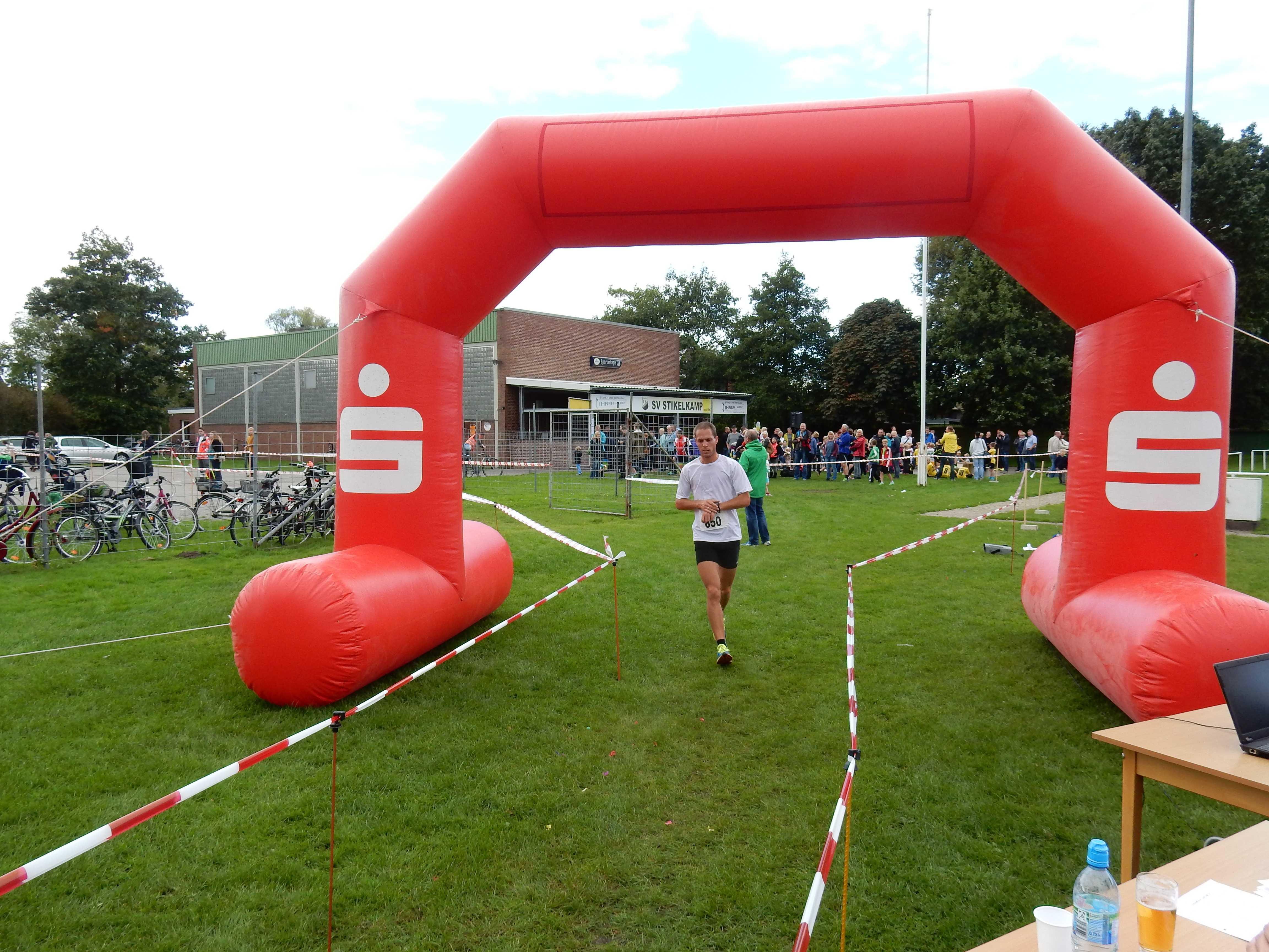 2015-09-26 Vezi Lauf (107)