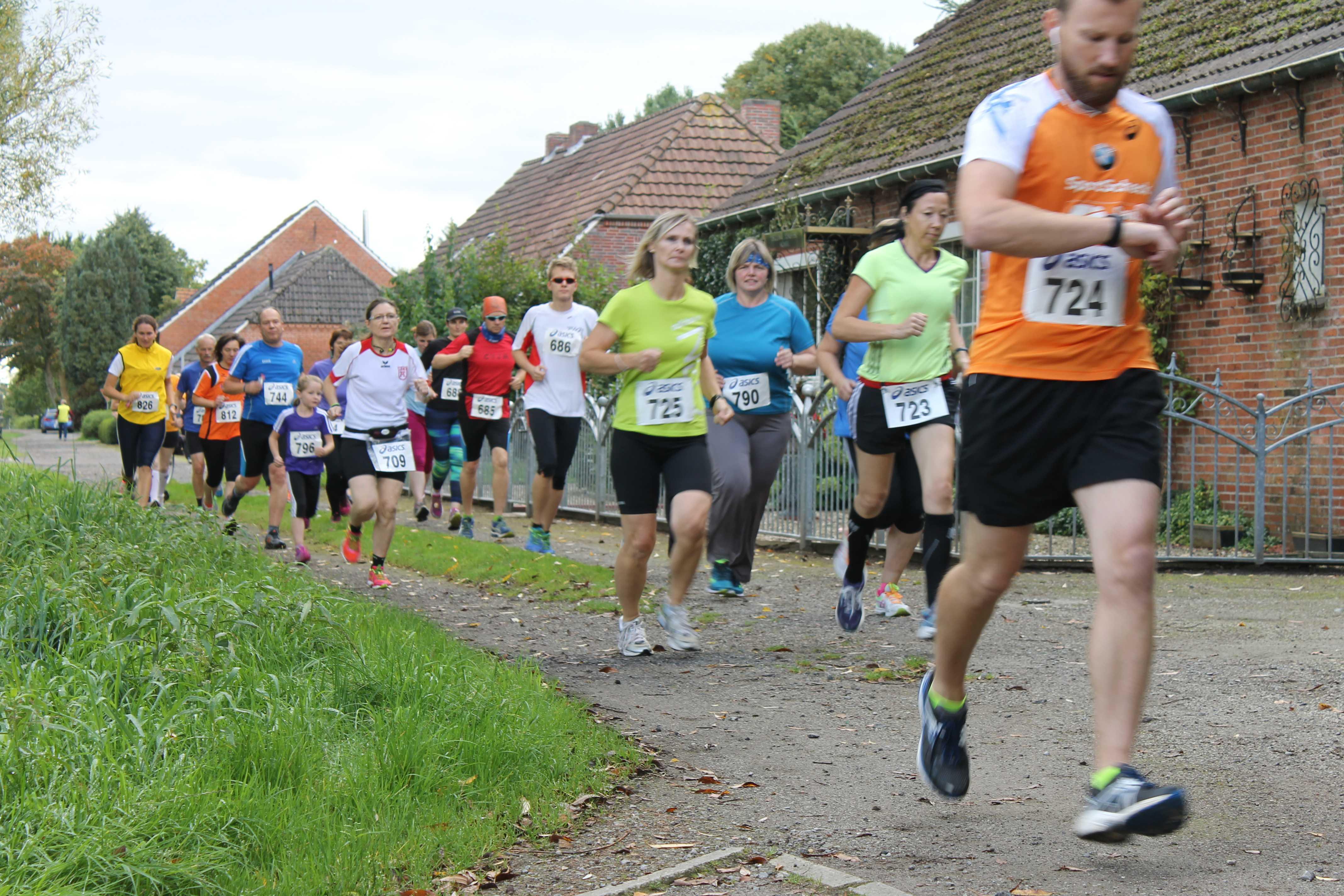 2015-09-26 Vezi Lauf (11)