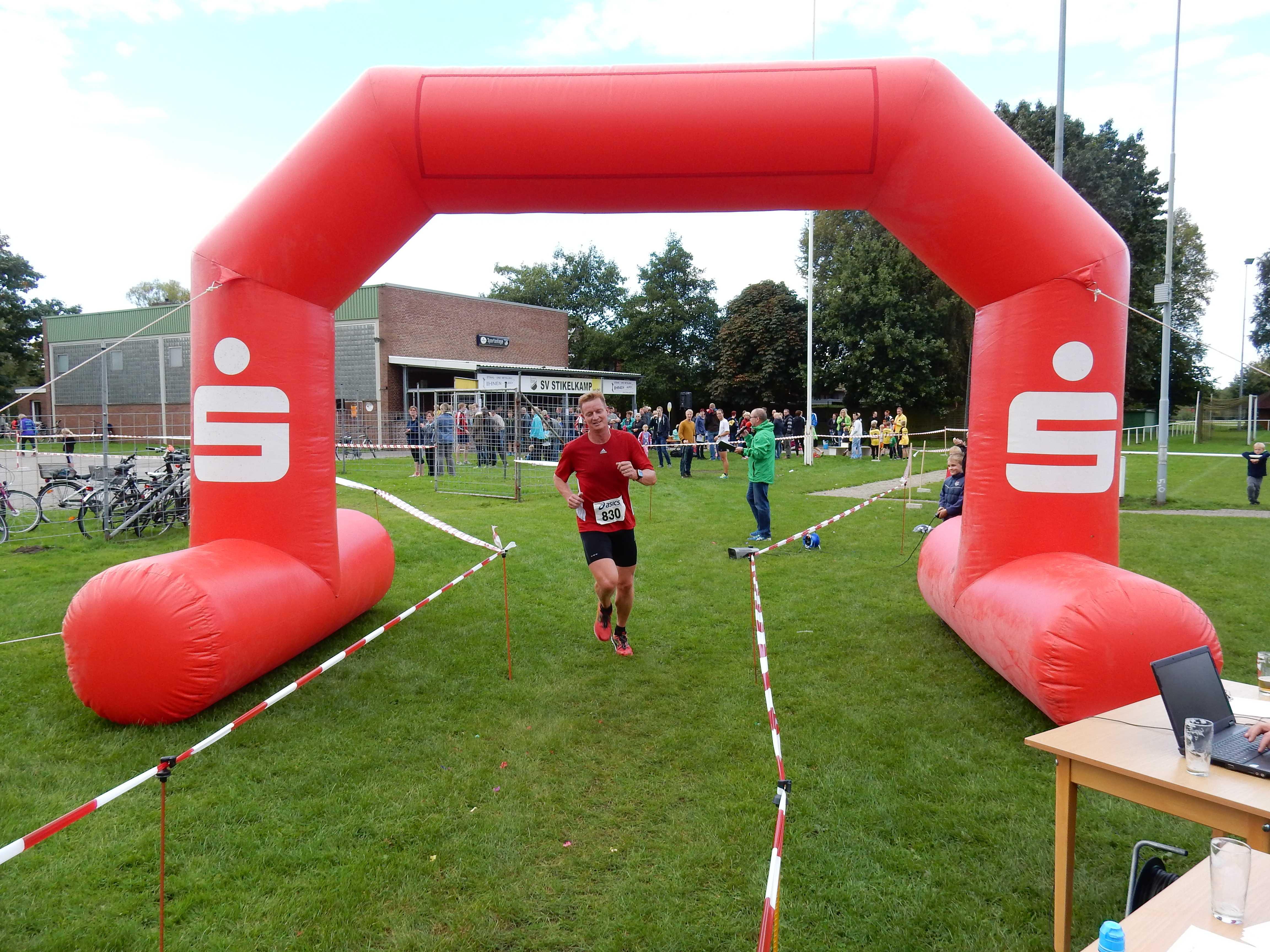 2015-09-26 Vezi Lauf (113)