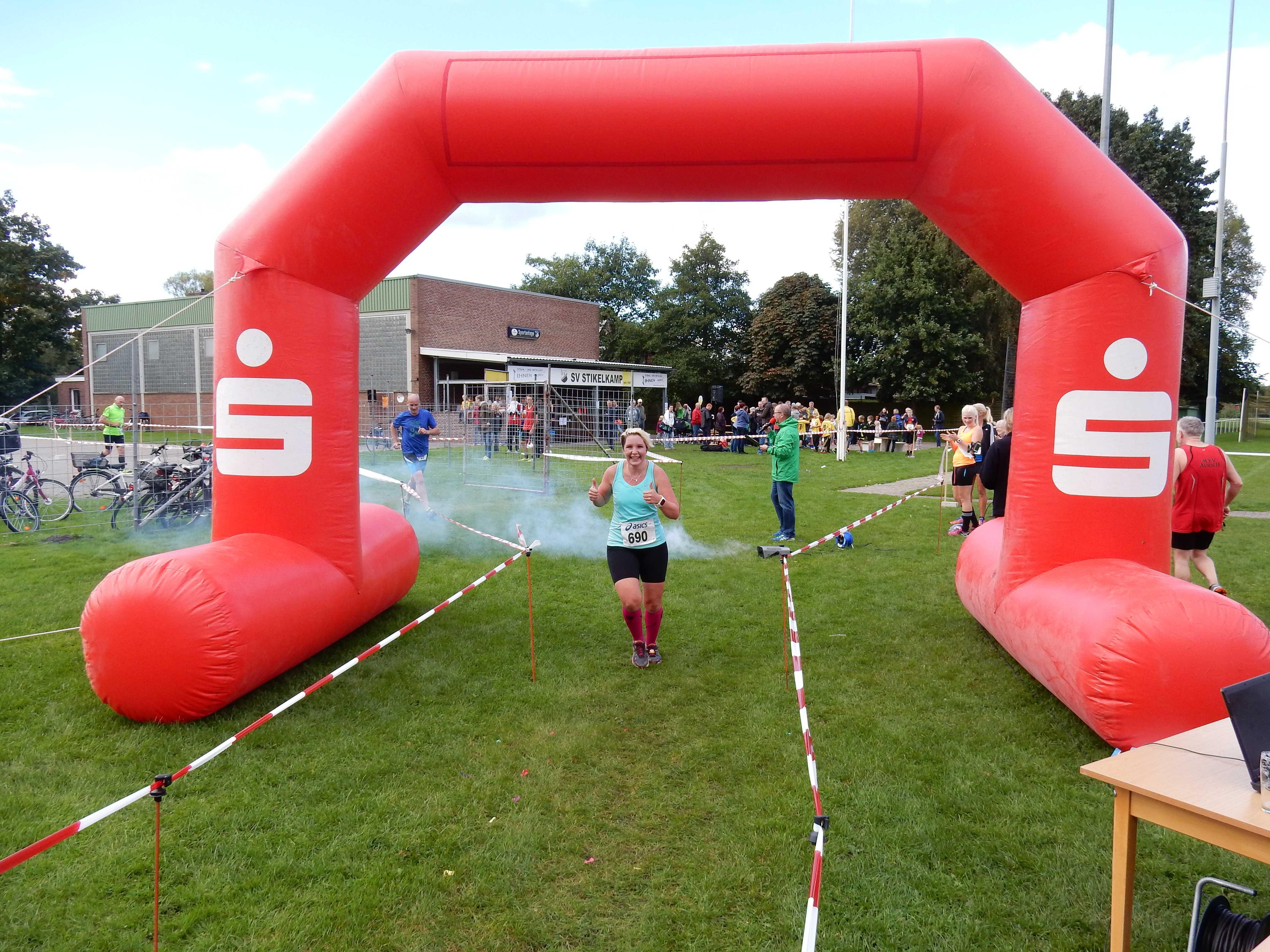 2015-09-26 Vezi Lauf (126)