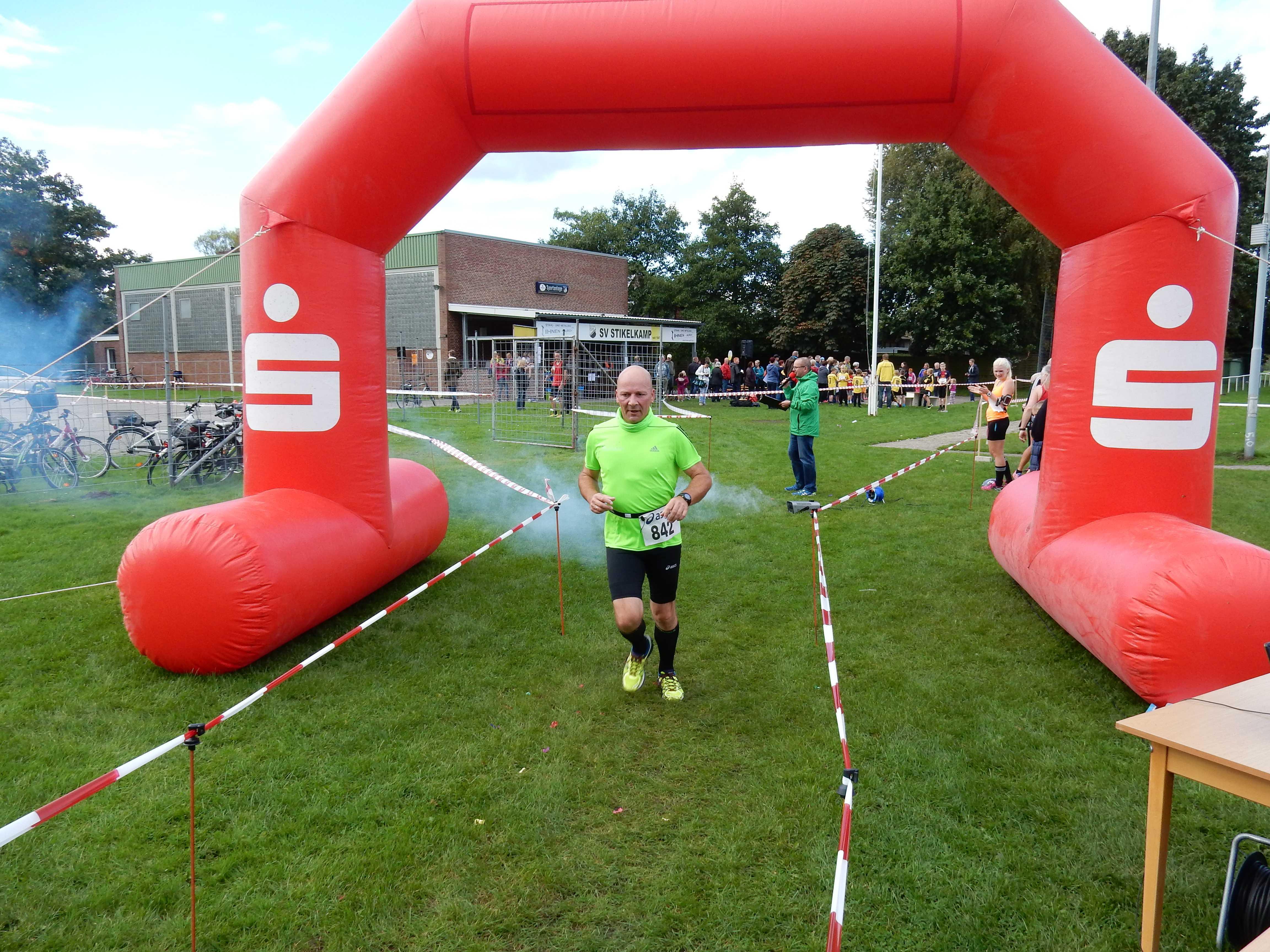 2015-09-26 Vezi Lauf (128)