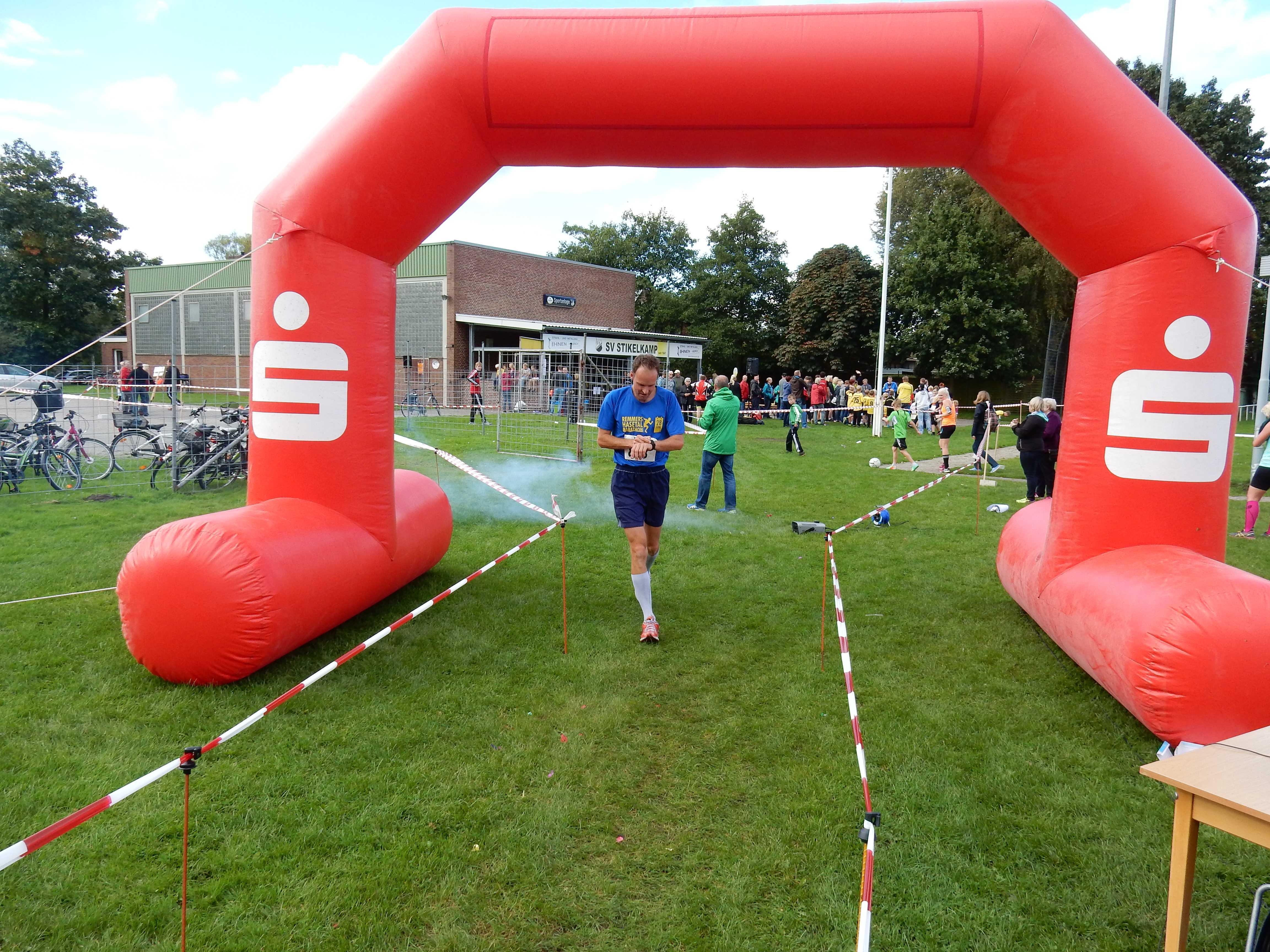 2015-09-26 Vezi Lauf (130)