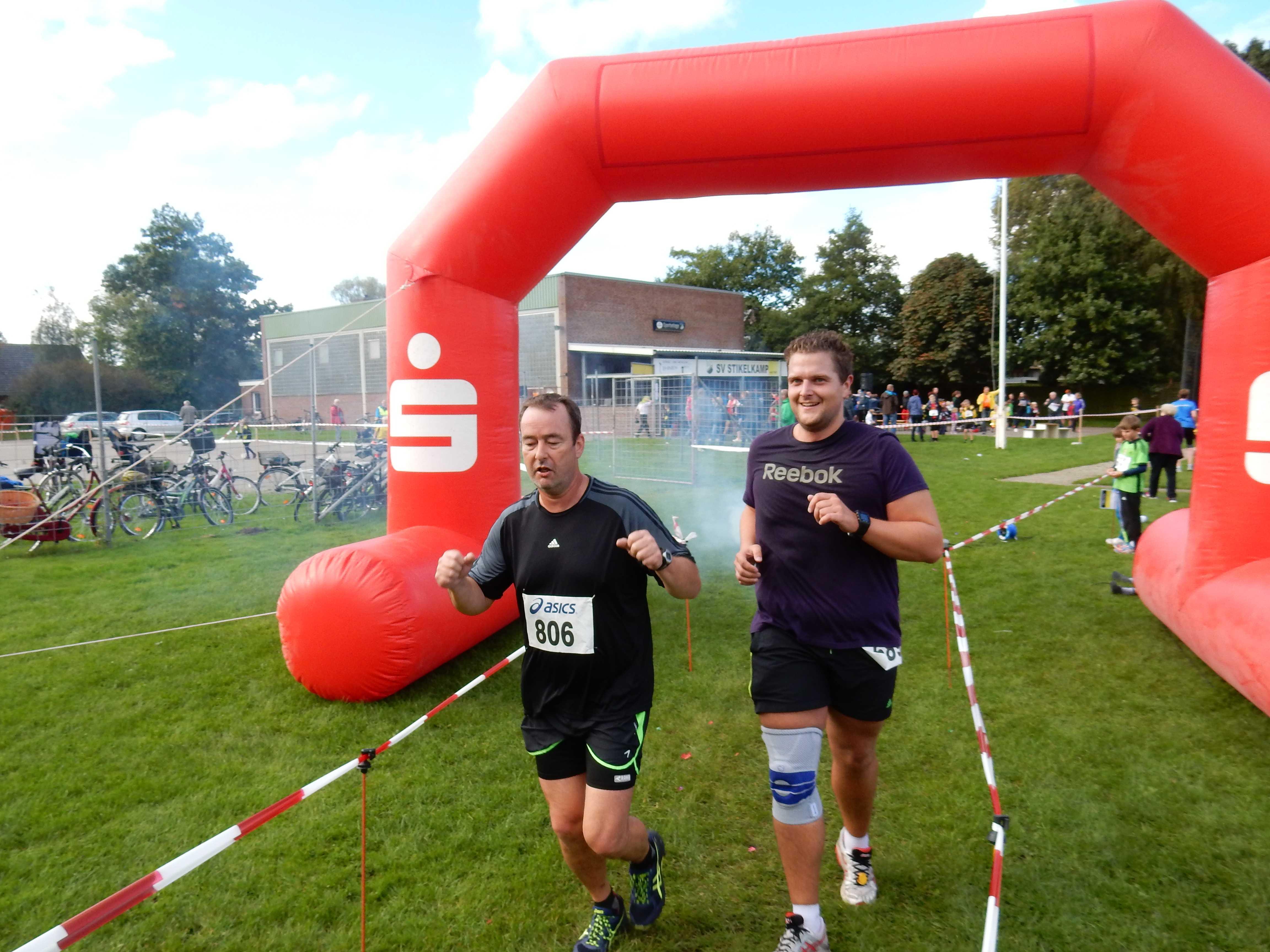 2015-09-26 Vezi Lauf (136)