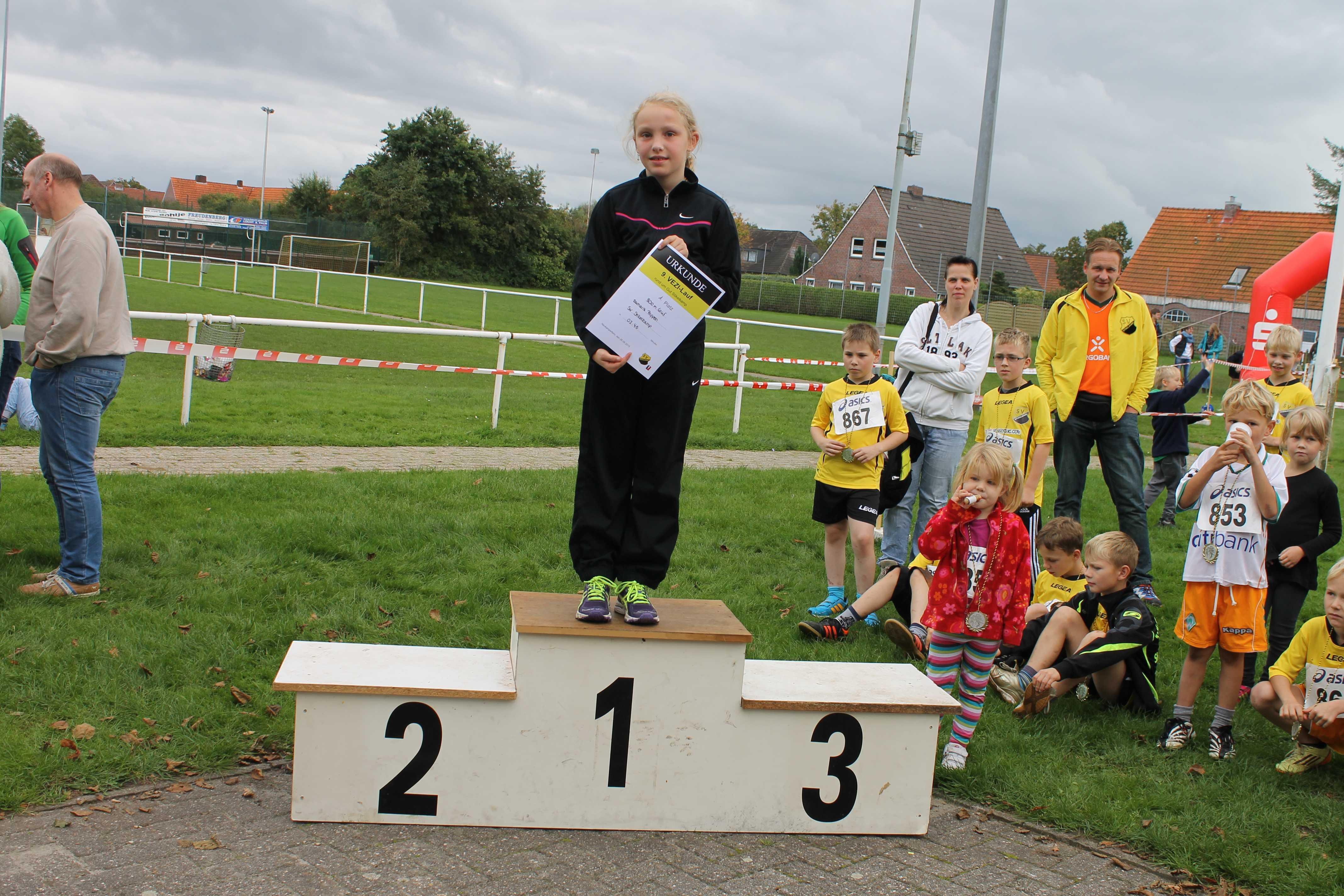 2015-09-26 Vezi Lauf (138)