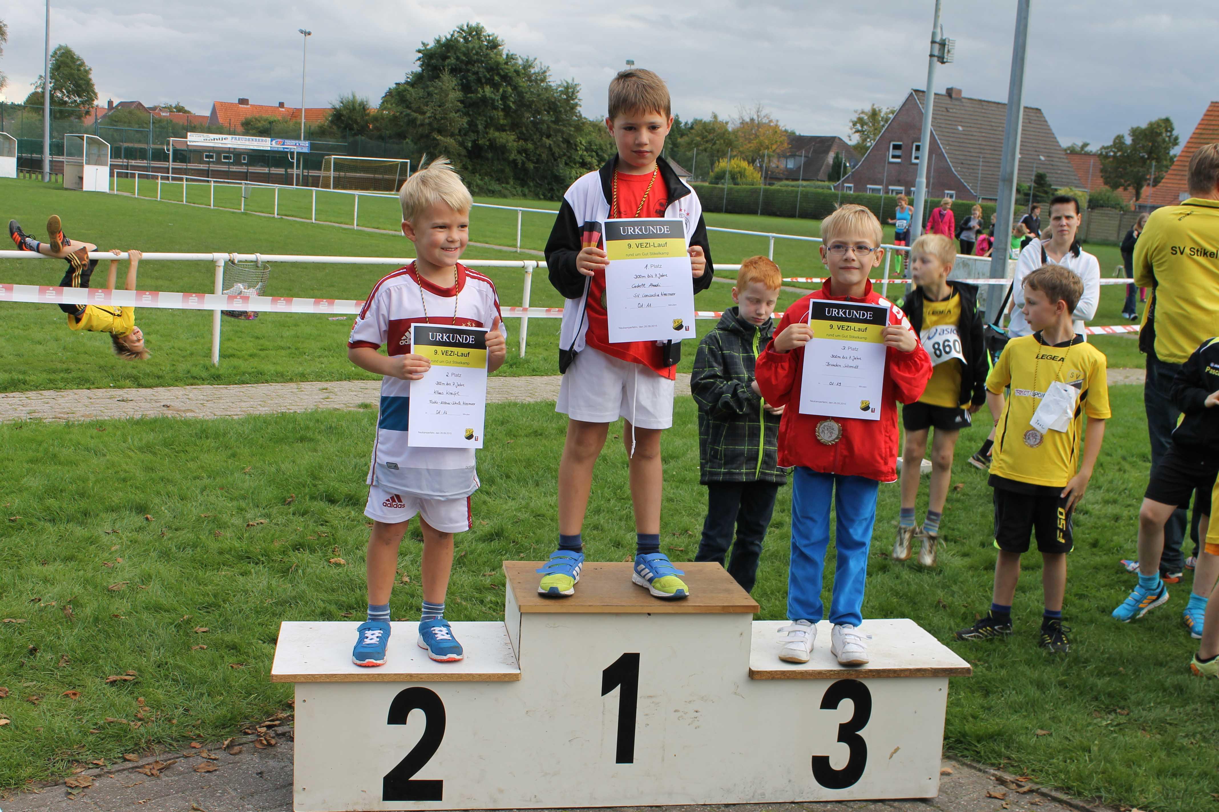 2015-09-26 Vezi Lauf (146)