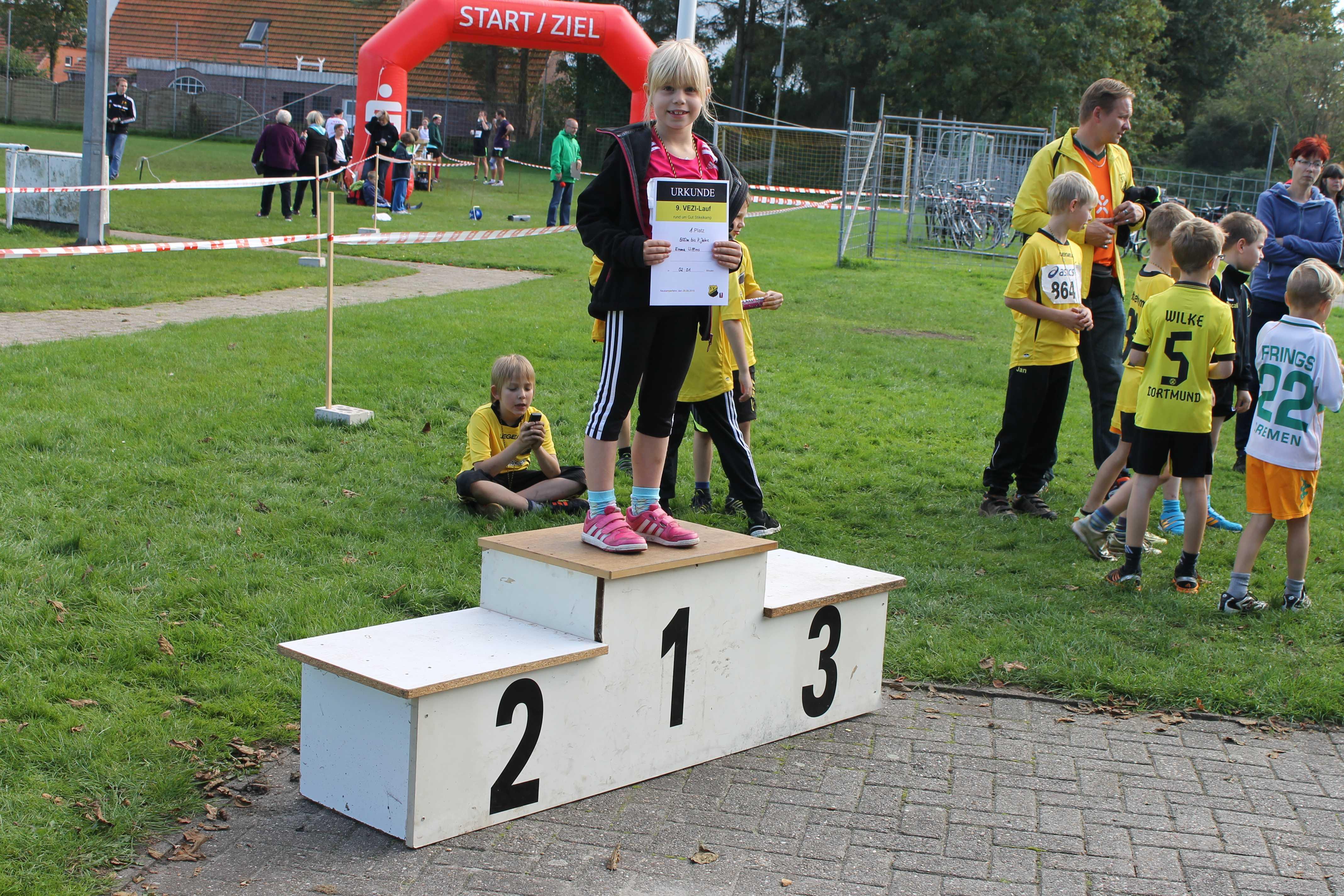 2015-09-26 Vezi Lauf (147)